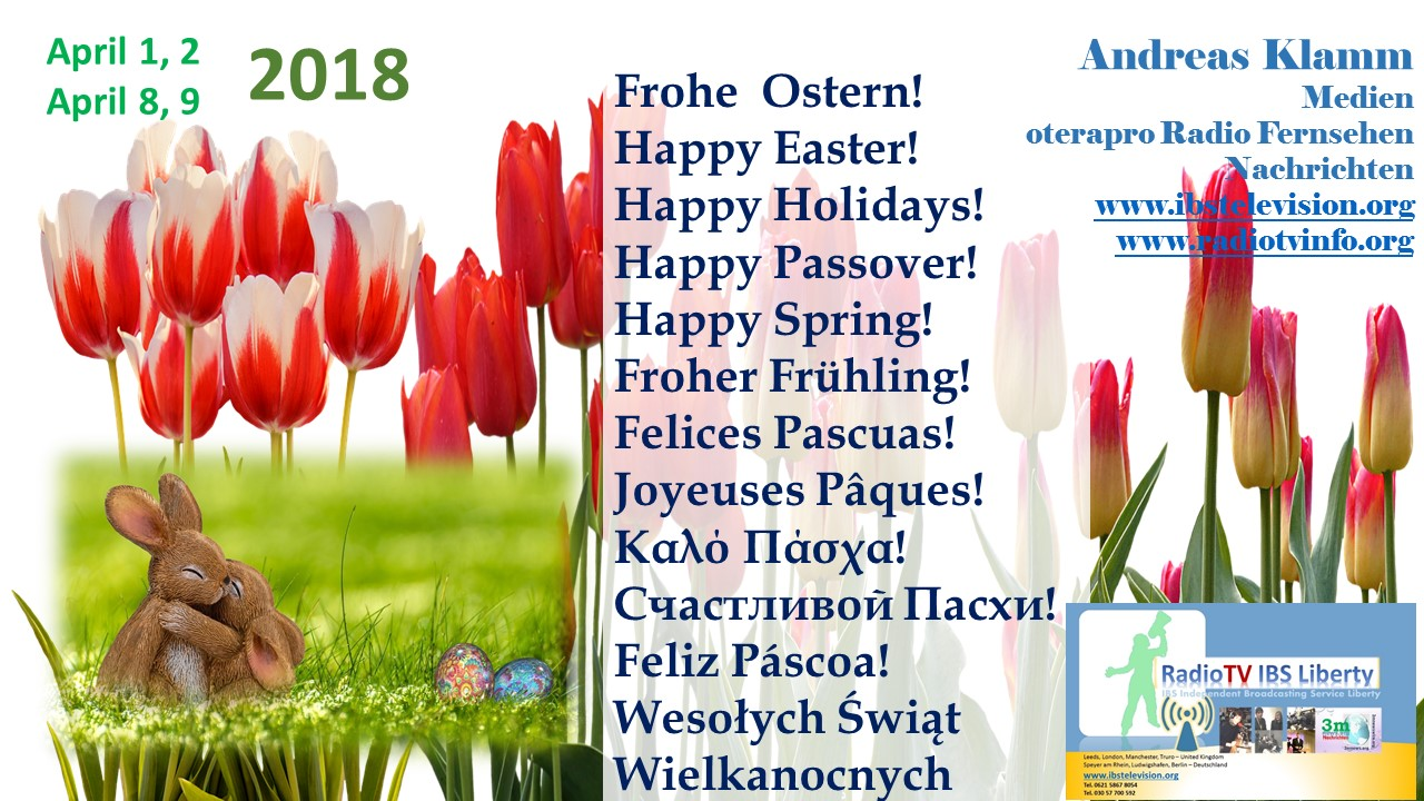 Happy_Easter_20181