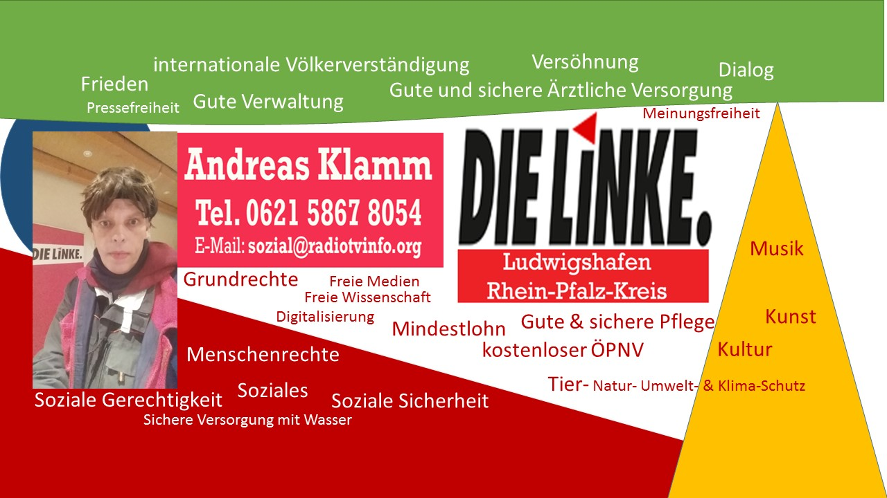 linke-andreas